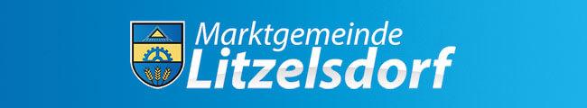 Marktgemeinde Litzelsdorf Newsletter